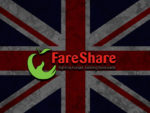 Chudoba v Británii