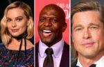 Čím sa živilo týchto 24 hercov, kým sa preslávili?