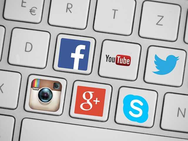 Po treste od Twitteru zakladá svoju sociálnu sieť, ktorá bude bez cenzúry
