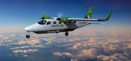 Rolls-Royce vyrobí lietadlo s nulovými emisiami
