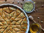 Recept: Baklava