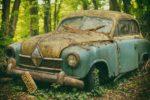 Pozor pri kúpe jazdeného vozidla! Až 70% predajcov klame. Ako kúpiť dobré auto?