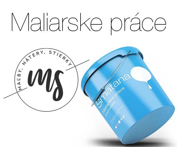 Maliar Bratislava